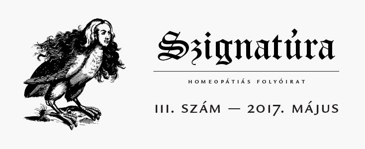 Szignatúra_3